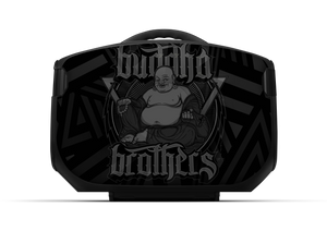 GAEMS Vanguard Buddha Brothers OG Skin