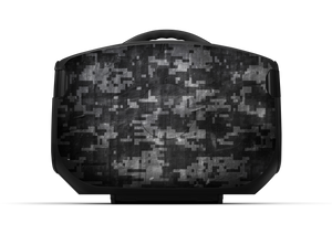 GAEMS Vanguard Digital Camo Skin