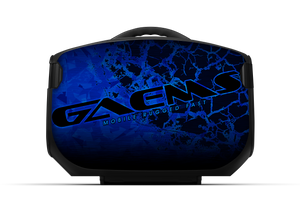 GAEMS Vanguard GAEMS Truck
