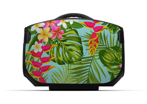 GAEMS Vanguard Hawaiian Skin