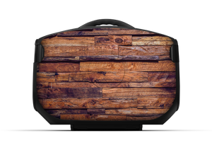 GAEMS Vanguard Lumber Skin