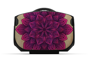 GAEMS Vanguard Mandala Skin