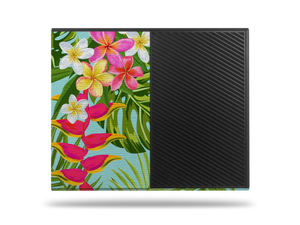 Xbox One Hawaiian Skin