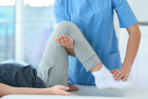 6 Ways You Will Benefit from Physical Therapy