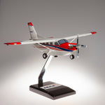 Model Airplane- MAF KODIAK