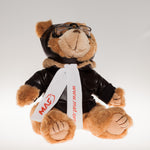 MAF Aviator Bear 8""