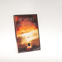 'Beyond the Gates of Splendor' DVD