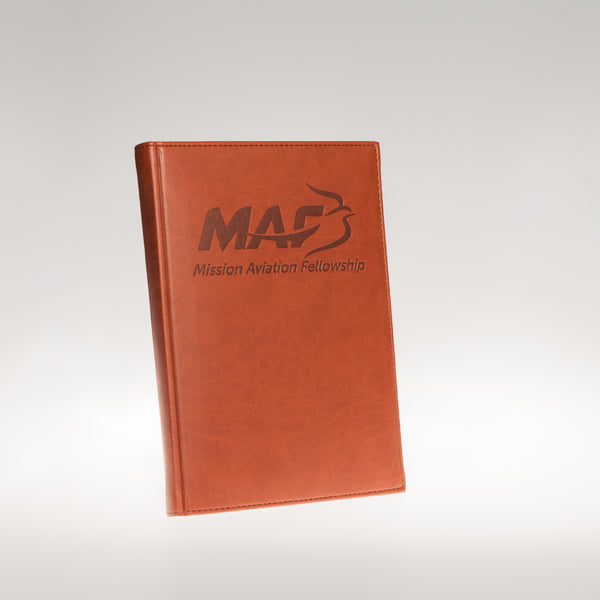 MAF Journal
