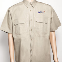 5.11® Tactical Shirt, Short Sleeve