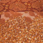 High Quality Net Lace Fabric #22 - Alagema Fabrics & Accessories