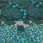 High Quality Net Lace Fabric #24 - Alagema Fabrics & Accessories