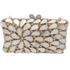 High Quality Clutch Evening Bag #12 - Alagema Fabrics & Accessories