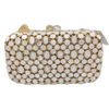 High Quality Clutch Evening Bag #17 - Alagema Fabrics & Accessories