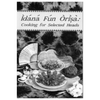 John Mason's Idana Fun Orisa: Cooking for Selected Heads - Alagema Fabrics & Accessories
