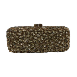 High Quality Clutch Evening Bag #67 - Alagema Fabrics & Accessories