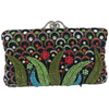 High Quality Clutch Evening Bag #21 - Alagema Fabrics & Accessories