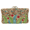 High Quality Clutch Evening Bag #22 - Alagema Fabrics & Accessories