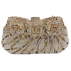 High Quality Clutch Evening Bag #30 - Alagema Fabrics & Accessories