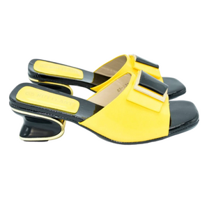 High-Quality Sandals #84 - Alagema Fabrics & Accessories