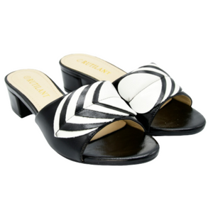 High-Quality Sandals #61 - Alagema Fabrics & Accessories