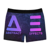 Abstract Effects Underwear v2