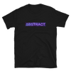 Classic Abstract T-Shirt
