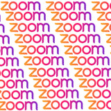 ZOOM (Magic for a new normal) by Mikey V