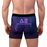 Abstract Effects Underwear