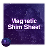 Magnetic Shim Sheet