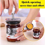 HOT SALE! Adjustable Cap Opener!!
