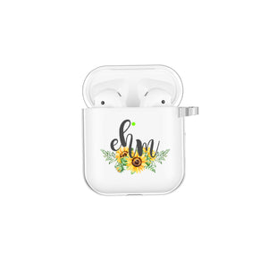 AirPods - Personalized