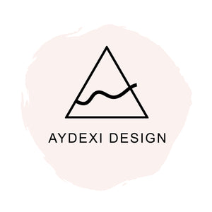 aydexi design