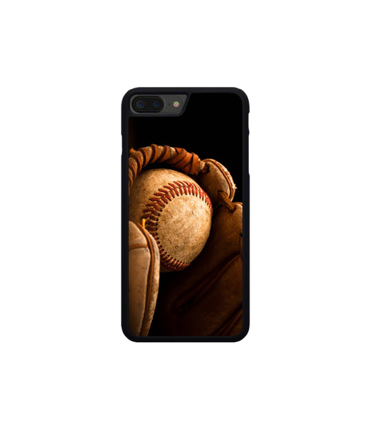 iPhone Case Samsung Galaxy - Baseball Case