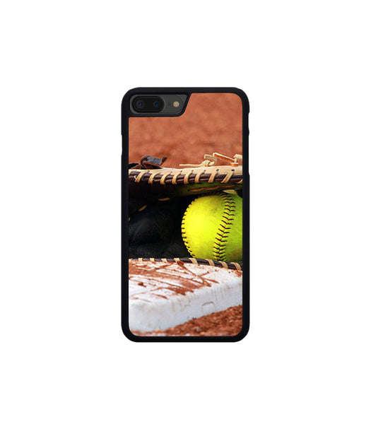 Softball case.iPhone XR Case.iPhone X Case.iPhone XR Case.iPhone Xs Max.iPhone X 8+ iPhone 11 Pro Samsung S10 case.S9 Plus. Note 8 S8 S8+ S7