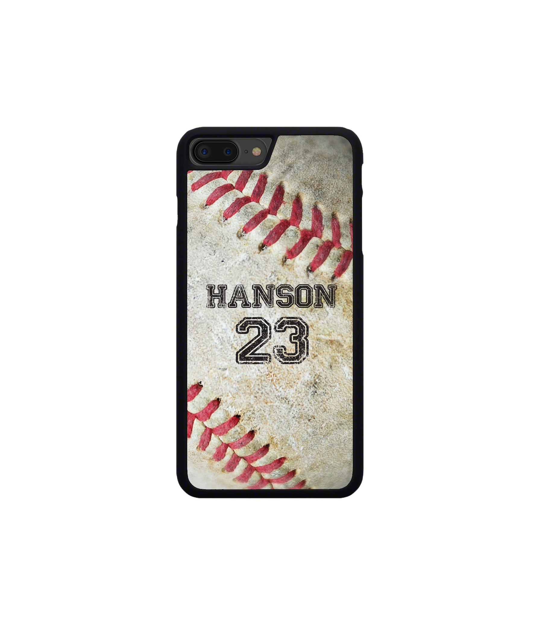 Personalized Baseball phone case. Custom baseball case.Personalized baseball case iphone.Personalized baseball case for Samsung galaxy phone