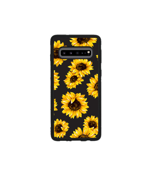 Sunflowers.Floral.iPhone 11 case.iPhone 8 Plus case.iPhone 7 case.iPhone X case.iPhone 7 Plus case.iPhone 6 .iPhone 12 Pro case 12.iPhone SE