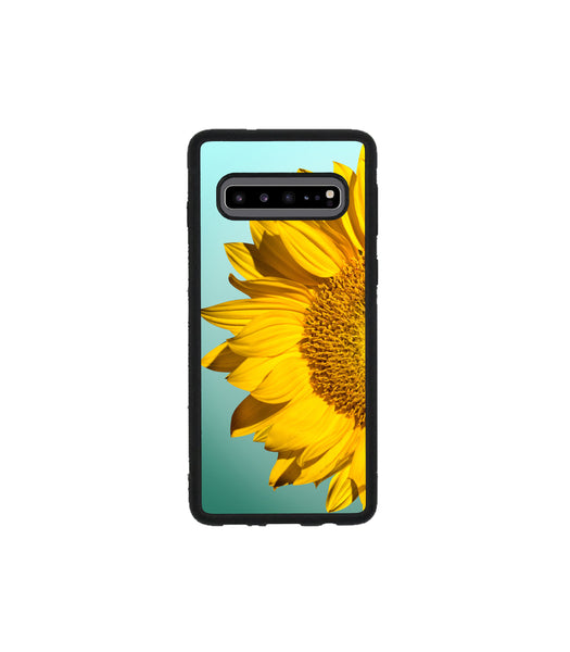 Sunflowers.Floral.iPhone 11 case.iPhone 8 Plus case.iPhone 7 case.iPhone X case.iPhone 7 Plus case.iPhone 6 .iPhone 6Plus case.iPhone SE