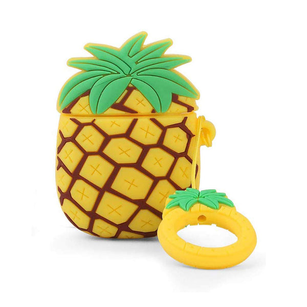 AirPods - Pineapple