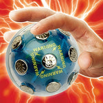 Creative Electric Shock Ball