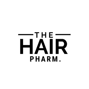 THE HAIR PHARM.