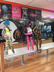 iheartraves rave clothing store