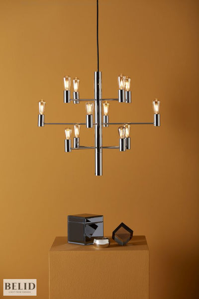 Manola Chandelier (12)