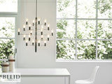 Manola Chandelier (30)