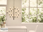 Manola Chandelier (20)