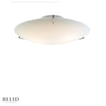 Riso Ceiling (integrated LED)