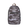 Backpack  Isa Camuflaje