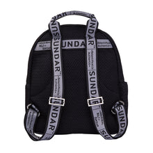Backpack Daniel Negra