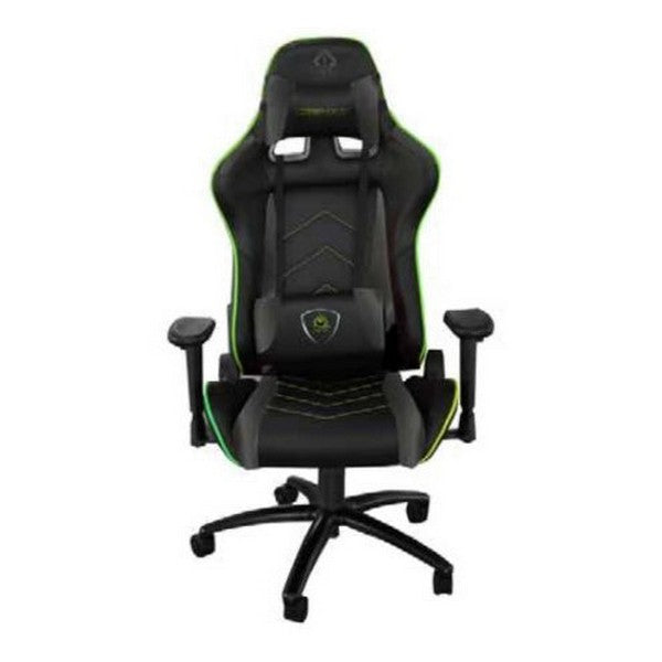Gaming-stol Billow XS400PROR