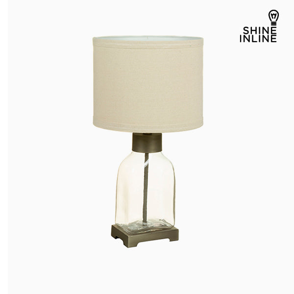 Bordlampe (33 x 33 x 60 cm) by Shine Inline