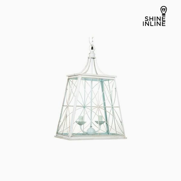 Loftslampe (42 x 24 x 63 cm) by Shine Inline